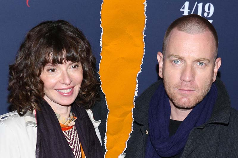 aries man and cancer woman celebrity couples