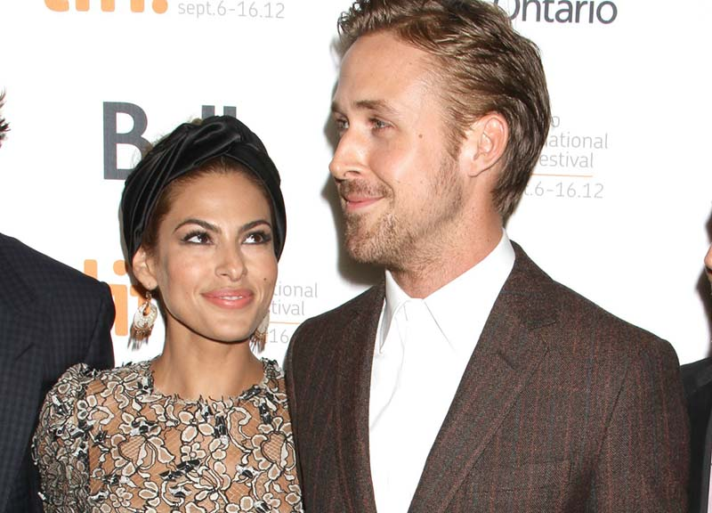 pisces woman and scorpio man celebrity couples