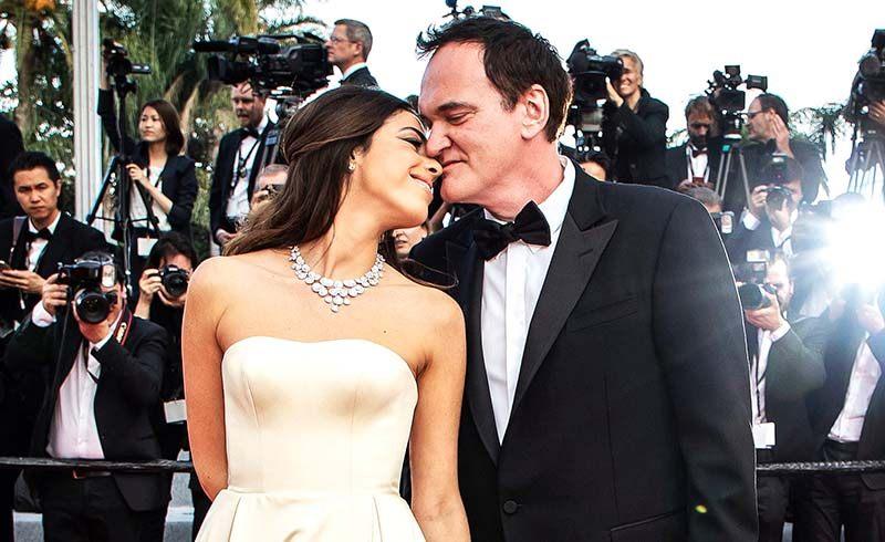 aries and scorpio celebrity couples