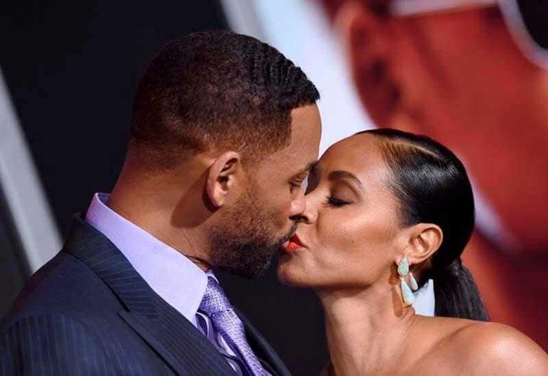 celebrity libra virgo couples