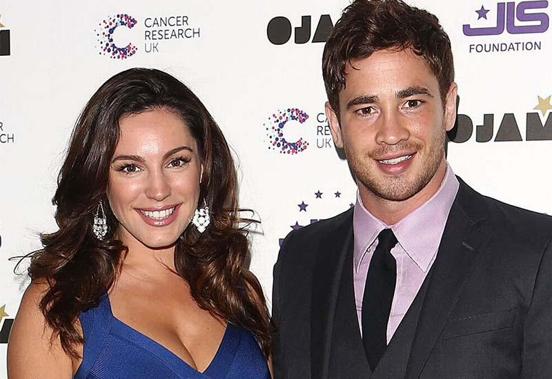 scorpio man and sagittarius woman celebrity couples
