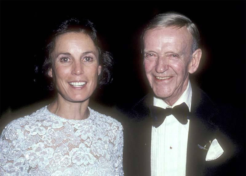 famous leo taurus couples