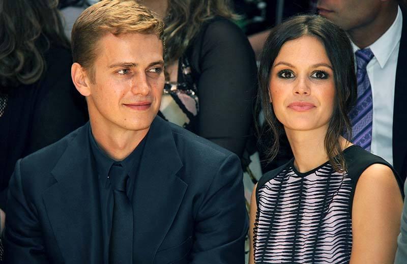 aries virgo celebrity couples