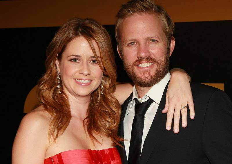 libra and pisces celebrity couples