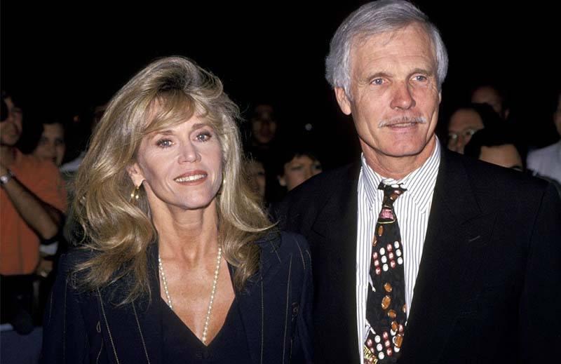 famous scorpio man and sagittarius woman couples