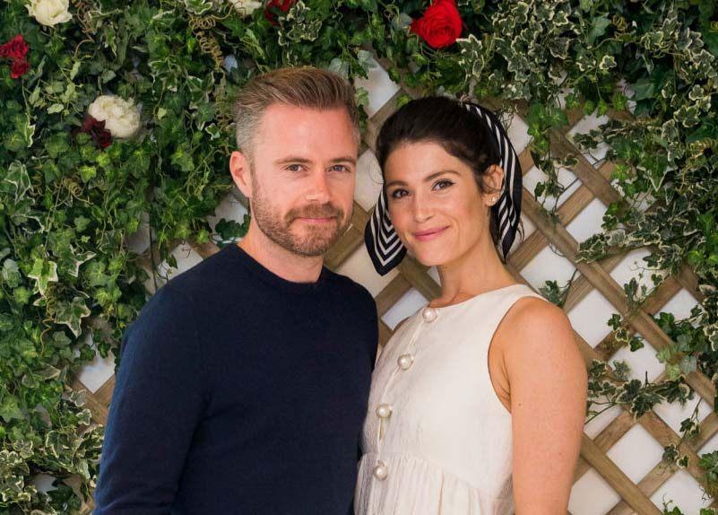 aquarius and gemini celebrity couples
