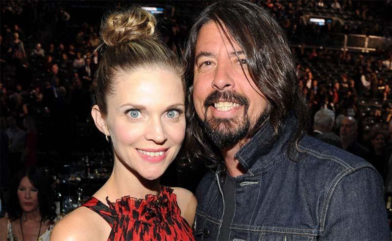 capricorn and gemini celebrity couples