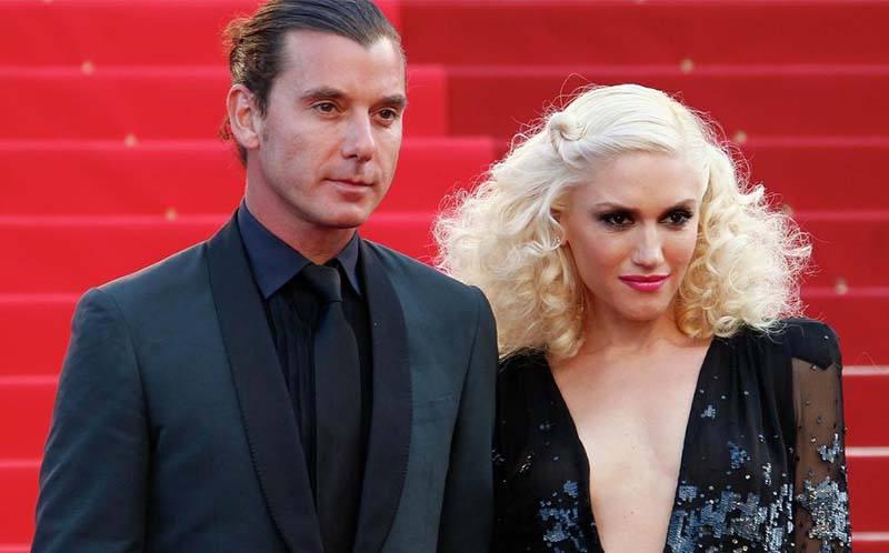 libra and scorpio famous couples