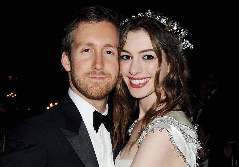 famous aries scorpio couples