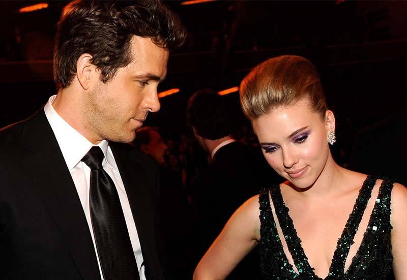 celebrity couples scorpio and libra