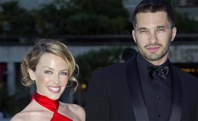 famous gemini capricorn couples