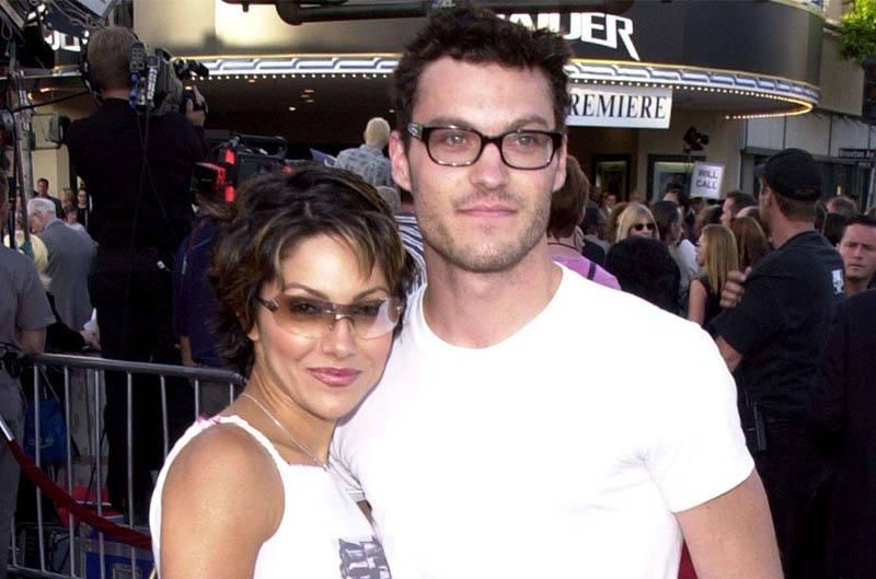 libra woman cancer man famous couples