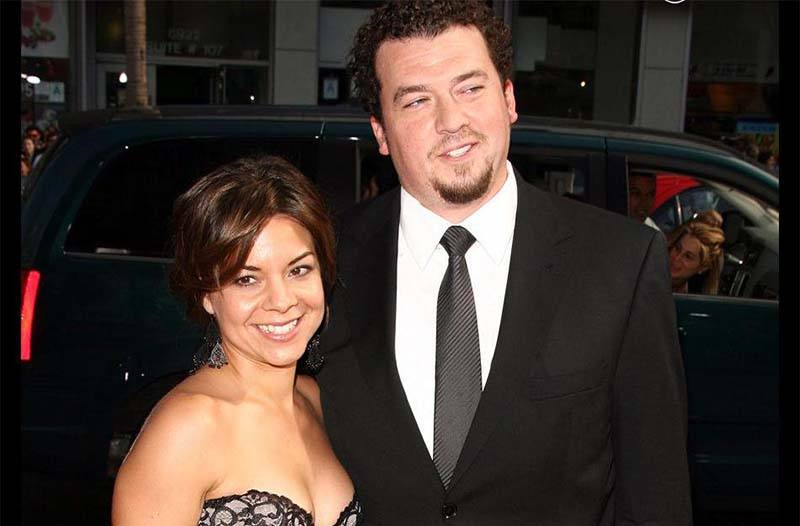 capricorn gemini celebrity couples