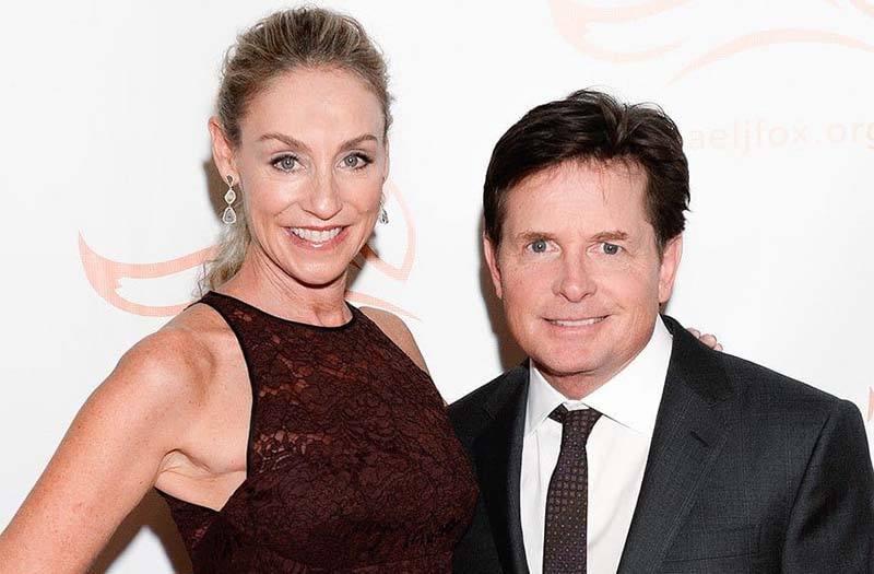cancer gemini celebrity couples
