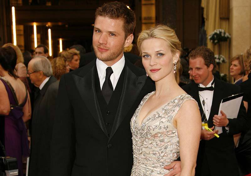 aries and virgo celebrity couples