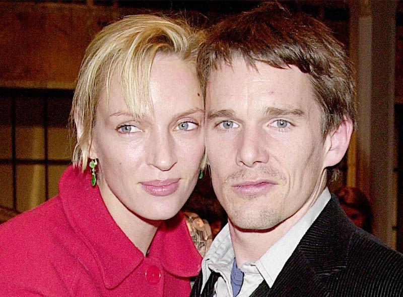 celebrity taurus scorpio couples