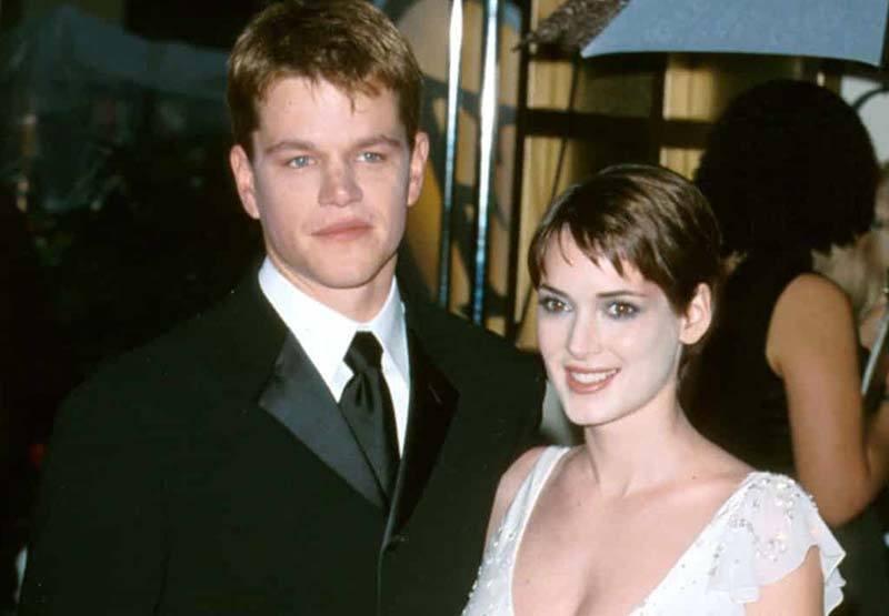 libra man and scorpio woman famous couples