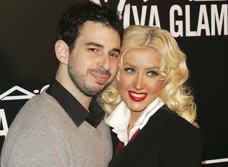sagittarius and gemini celebrity couples