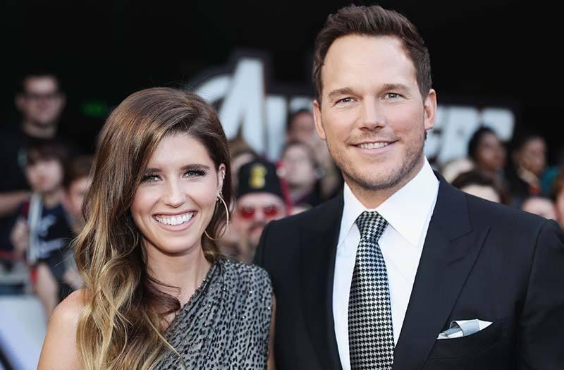 gemini sagittarius celebrity couples