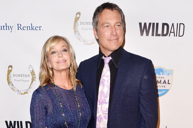 scorpio taurus celebrity couples
