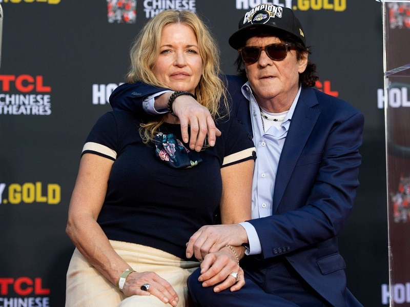cancer libra famous couples