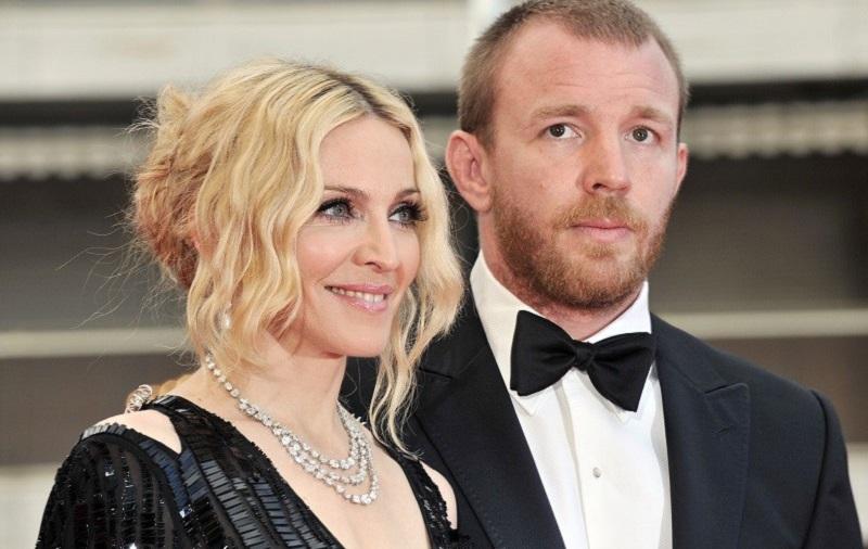 celebrity couples leo and virgo