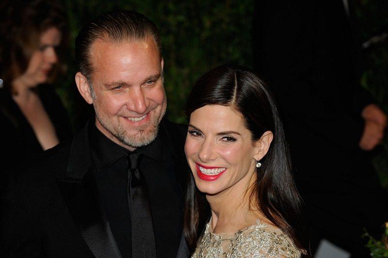 aries leo celebrity couples