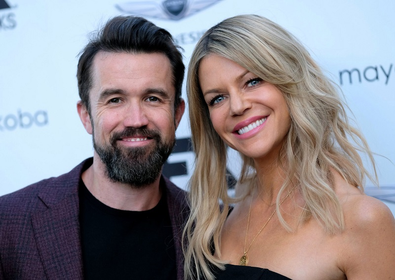 celebrity aries leo couples