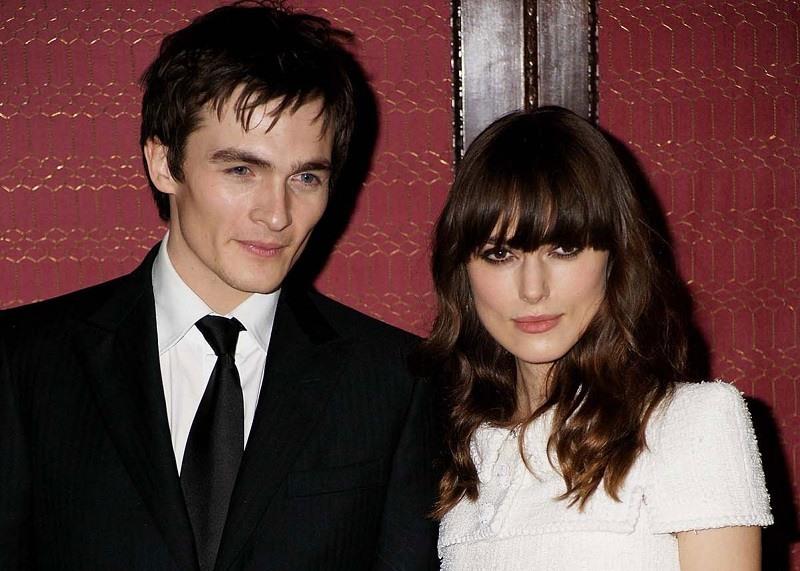 aries libra celebrity couples