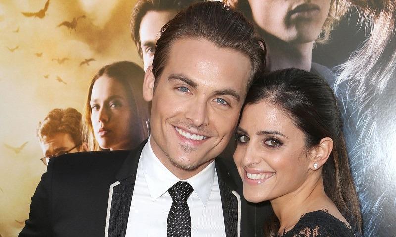 leo and virgo celebrity couples