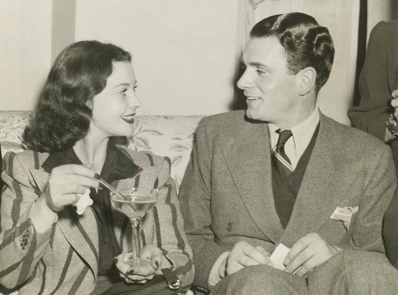 scorpio and taurus celebrity couples