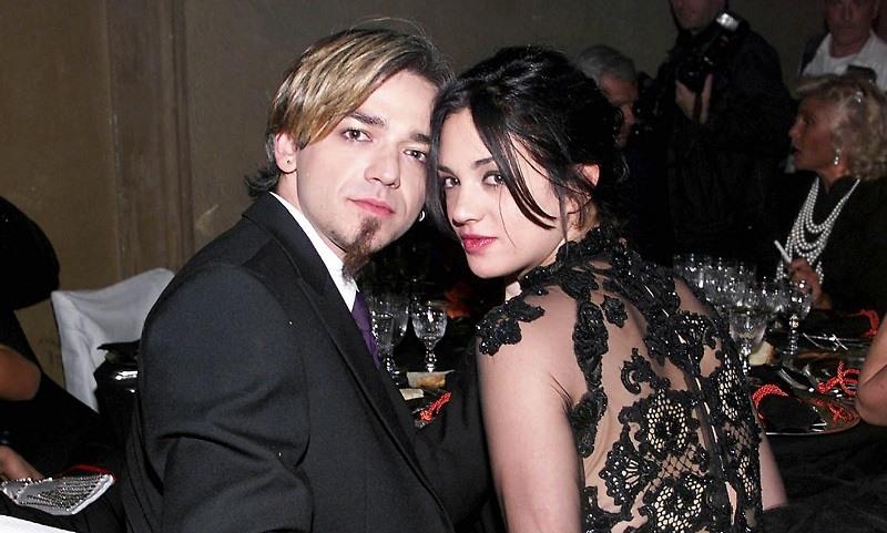celebrity virgo and capricorn couples