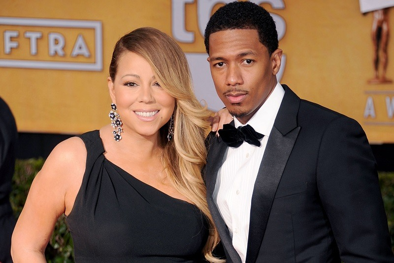 aries and libra celebrity couples