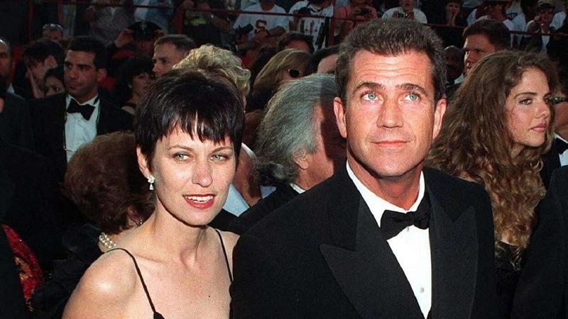 capricorn and virgo celebrity couples