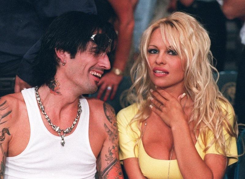 cancer libra celebrity couples