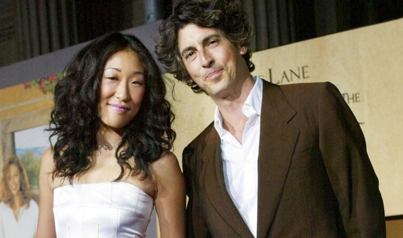 cancer and aquarius celebrity couples