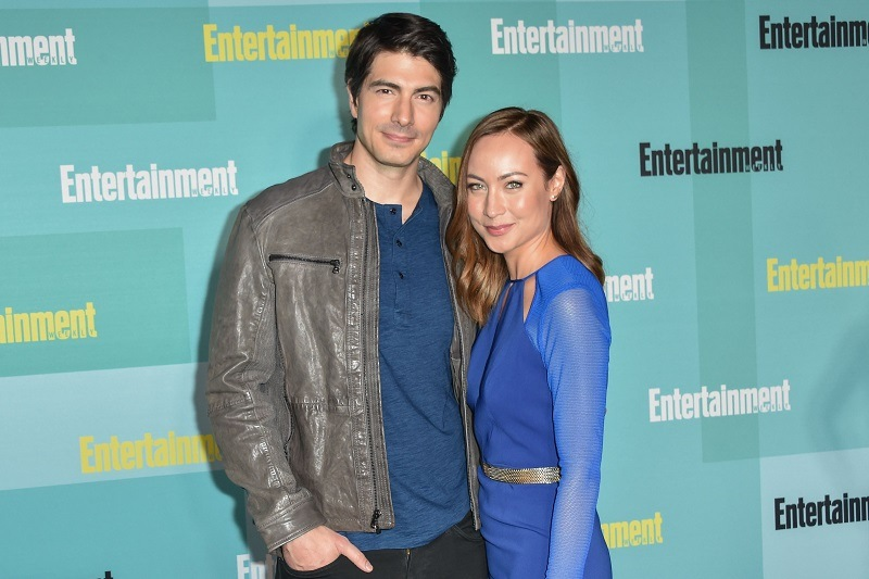 celebrity libra and cancer couples