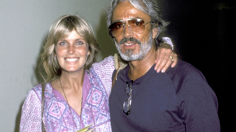 famous scorpio woman leo man couples