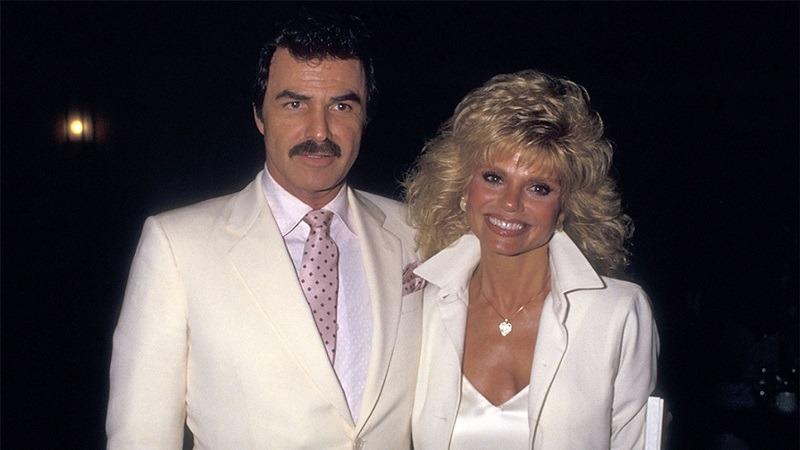 famous couples leo aquarius