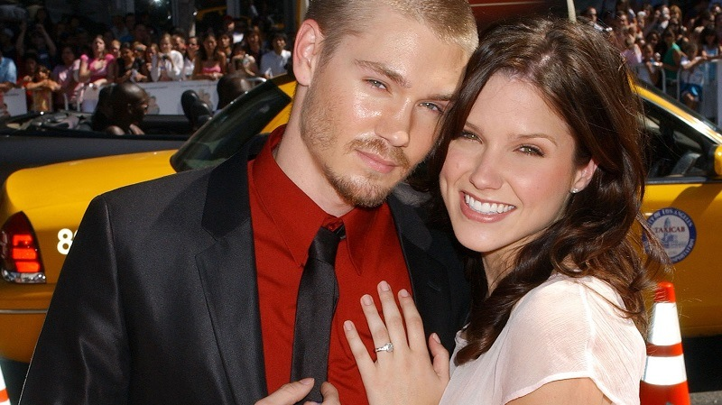 famous cancer and virgo couples