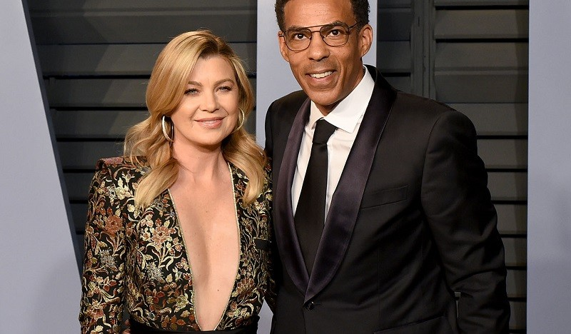 aquarius and scoprio celebrity couples