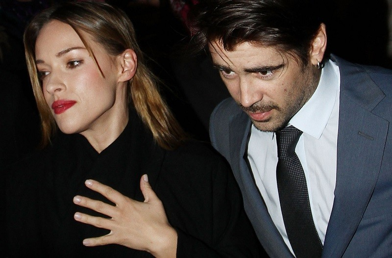 gemini and taurus famous couples
