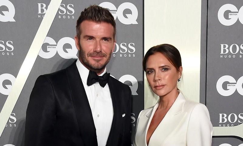 taurus man aries woman celebrity couples