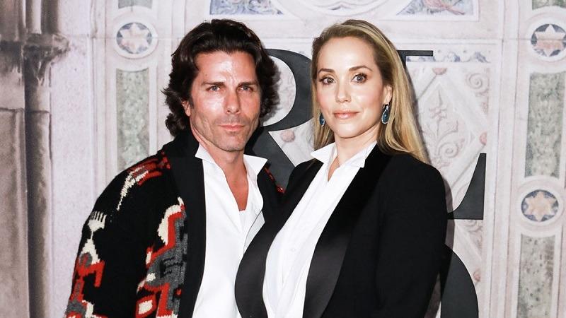 celebrity leo and capricorn couples