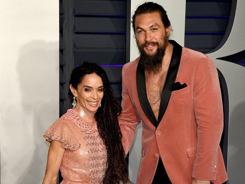 celebrity leo scorpio couples