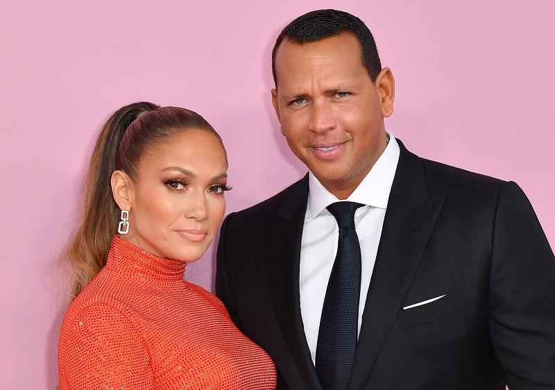 leo and leo celebrity couples
