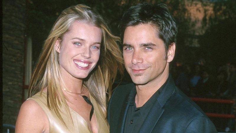 leo and scorpio celebrity couples