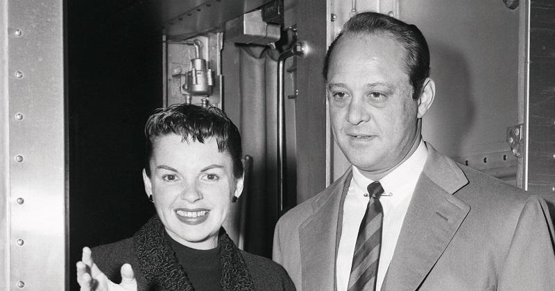 gemini and scorpio celebrity couples