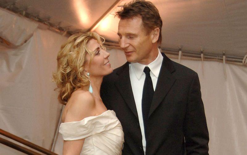 gemini taurus celebrity couples