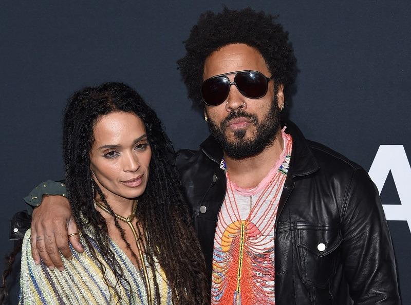 scorpio woman gemini man celebrity couples